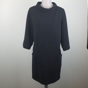 Boden Tunic Dress. Worn only twice!